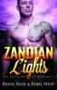 Zandian Lights
