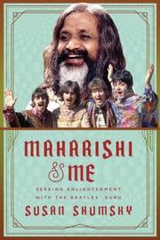 Maharishi Me