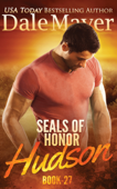 SEALs of Honor: Hudson