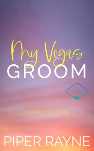 My Vegas Groom E-Book Download