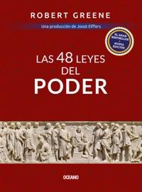 Las 48 leyes del poder PDF Download