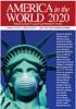 America In The World 2020