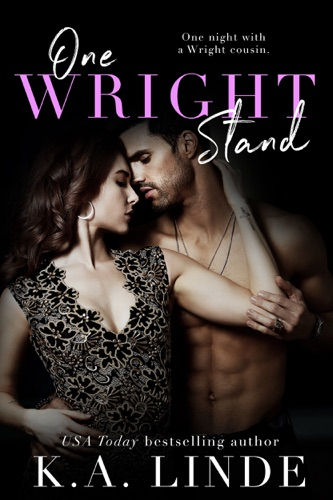One Wright Stand E-Book Download