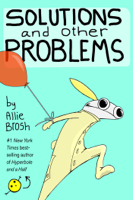 Solutions and Other Problems ebook Download