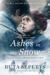 Ashes In The Snow Movie Tie-In