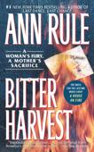 Download and Read Online Bitter Harvest