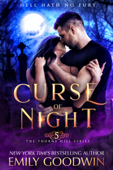 Curse of Night