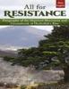 All For Resistance: Paingraphy Of The Deprived Movement And Groundwork Of Hezbollah's Rise