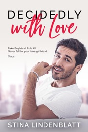 Decidedly With Love PDF Download