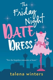 Download and Read Online The Friday Night Date Dress