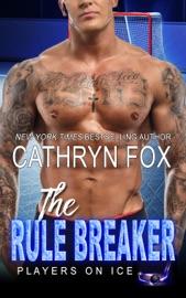 Download The Rule Breaker