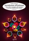 Introduzione all'Induismo Book Cover