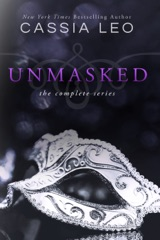 UNMASKED: The Complete Series