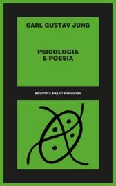 Download Psicologia e poesia