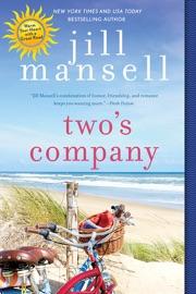 Two's Company PDF Download