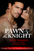 The Pawn and The Knight