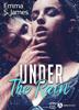 Emma S. James - Under the Rain Grafik
