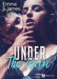 Under the Rain Par Under the Rain
