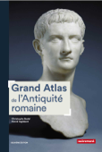 Grand Atlas de l'Antiquité romaine