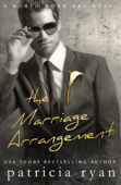 The Marriage Arrangement