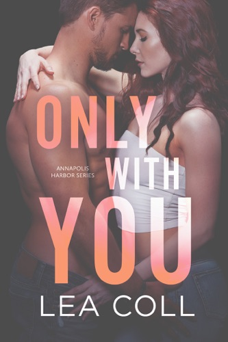 Only with You Book