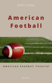 Download and Read Online American Football
