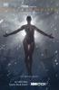 Aaron Guzikowski & Meghan Hetrick - HBO Max/Raised by Wolves (2020-) #1  artwork