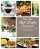 Grace O - The Age GRACEfully Cookbook artwork