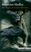 Inspector Hadley The Tower Of London Murders