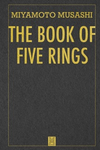 The Book of Five Rings