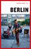 Michelle Arrouas - Turen går til Berlin artwork