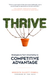 Download Thrive