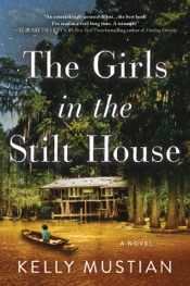 Download The Girls in the Stilt House
