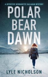 Polar Bear Dawn - Lyle Nicholson book summary