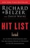 Richard Belzer & David Wayne - Hit List artwork