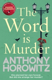 Download The Word Is Murder