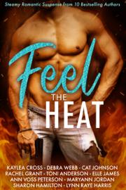 Feel the Heat book