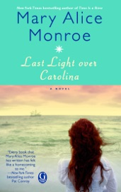 Last Light over Carolina PDF Download