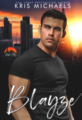 Download and Read Online Blayze