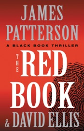 Download The Red Book
