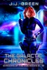 The Galactic Chronicles