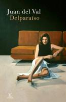 Delparaíso ebook Download