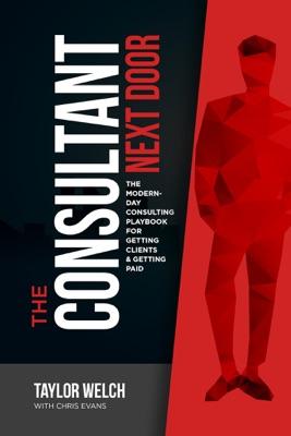 The Consultant Next Door