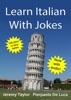 Learn Italian With Jokes 1