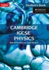 Cambridge IGCSE™ Physics Student's Book