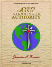 God's Signet: Standing in Authority