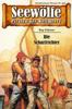 Roy Palmer - Seewölfe - Piraten der Weltmeere 493 Grafik