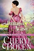 Dama por Acaso (Os Haverstocks, Livro 1) Book Cover