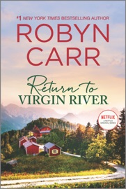 Return to Virgin River PDF Download