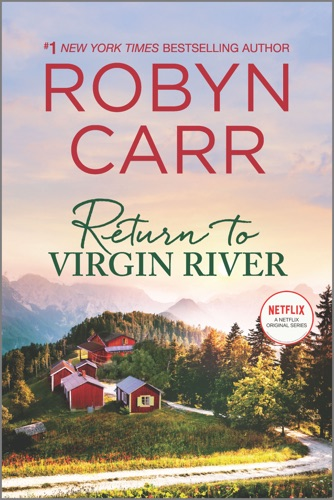 Robyn Carr - Return to Virgin River